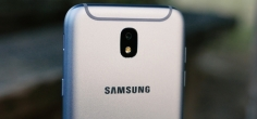 Test: Samsung Galaxy J5 (2017)