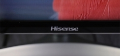 Test: Hisense H55U7A ULED HDR 4K (Video)