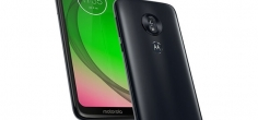 Test: Motorola Moto G7 Play (Video)