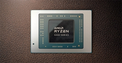 Test: AMD Ryzen 9 5980HS Cezanne (Video)