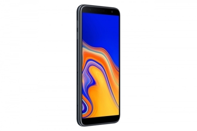 Test: Samsung Galaxy J6+ (2018) (Video)