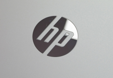 Test: HP Envy x360 15