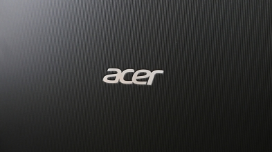 Test: Acer Aspire 5 A515 (Video)