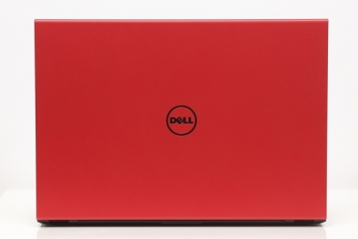 Test: Dell Inspiron 15 3543