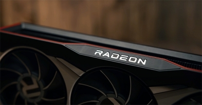 Test: AMD Radeon RX 6900 XT