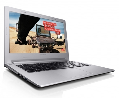 Najbolji laptop 2015: Lenovo IdeaPad M30-70 test
