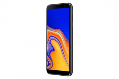 Test: Samsung Galaxy J4+ (2018) (Video)
