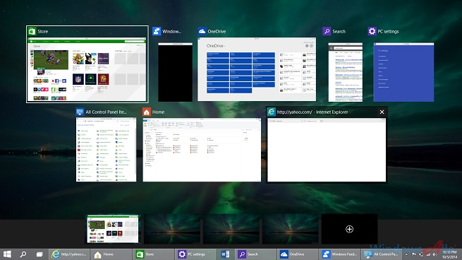 win10multidesktop.jpg