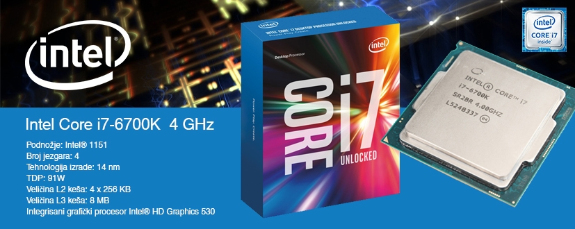Intel-Core-i7-6700K--4-GHz