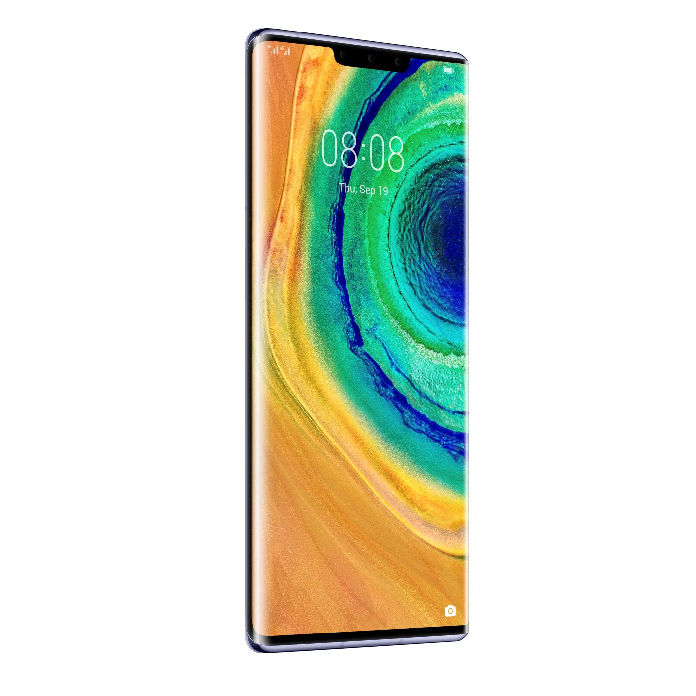 HUAWEIMate30Pro_SpaceSilver_Front.jpg