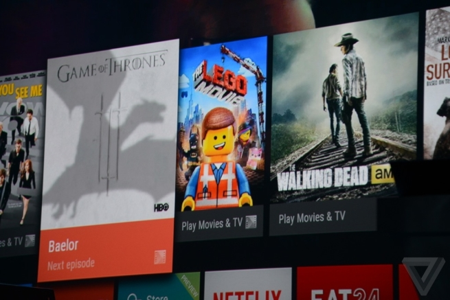 androidtv2.jpg