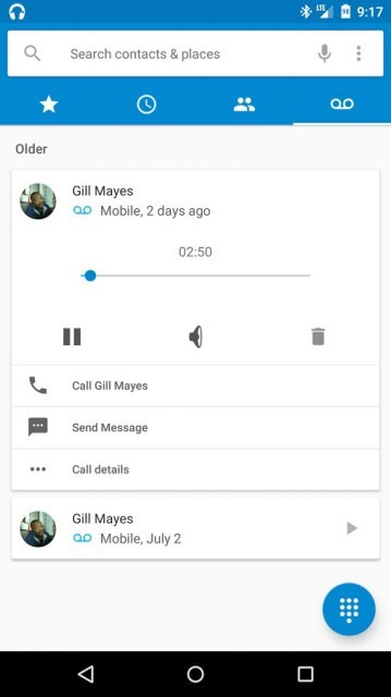 androidvoicemail2.jpg