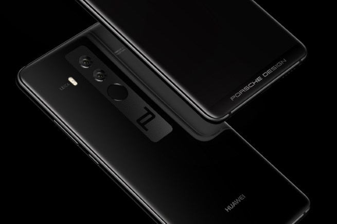 o ekuje se i huawei p20 porsche design. Black Bedroom Furniture Sets. Home Design Ideas