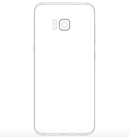 galaxys8withhomebutton2.jpg