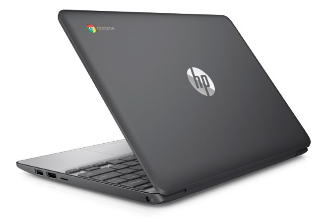 hp_chromebook_back.jpg