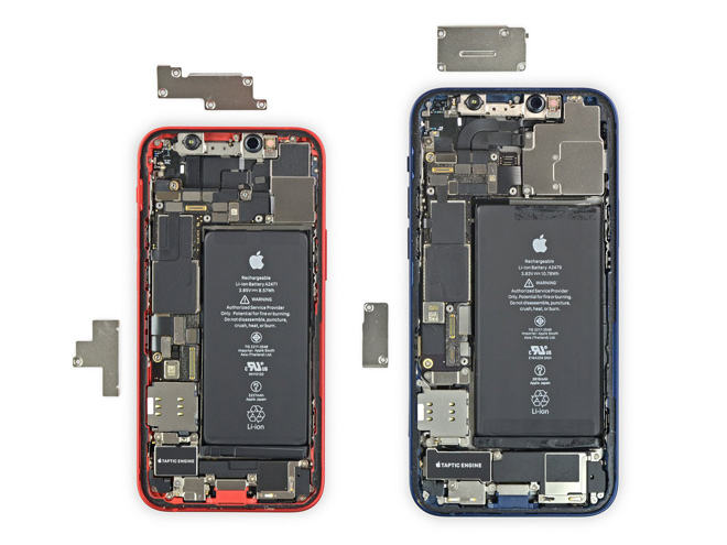 iPhone12miniifixit.jpg