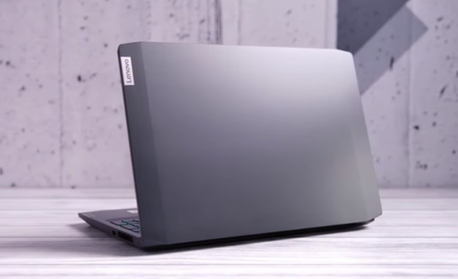 Testirali smo Lenovo IdeaPad Gaming 3i (video)