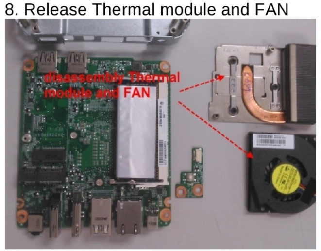 "HP-ov ""fanless"" Chromebox zapravo je opremljen ventilatorom"
