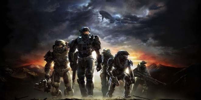 Halo: Reach stiže danas na PC i Xbox One
