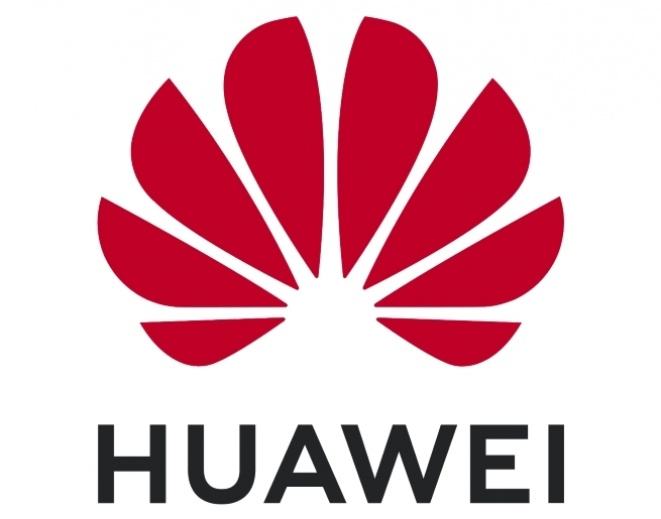 Huawei se našao na 68. mestu liste Interbrand Best Global Brands 2018