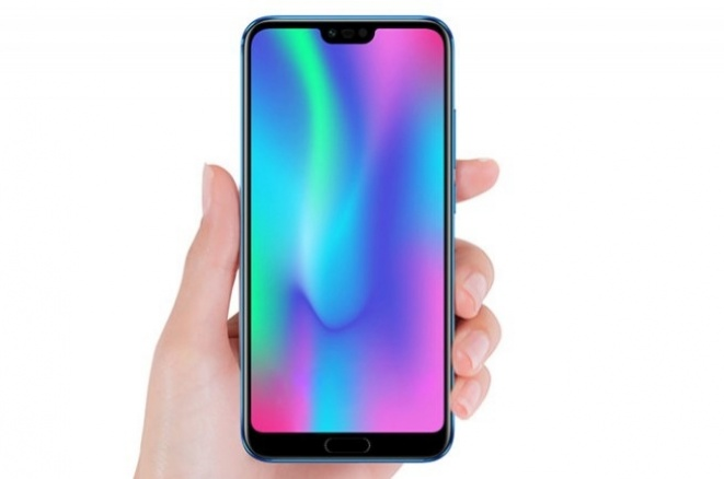 Honor 10 dobio Party Mode, poboljšanja kamere i drugo