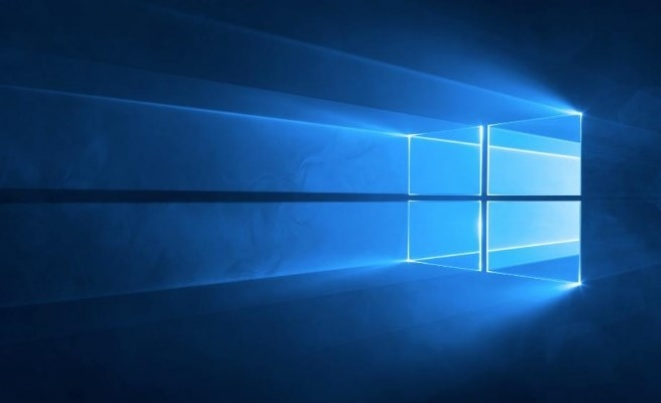 Windows 10 Redstone 5 bi mogao biti objavljen kao October 2018 Update