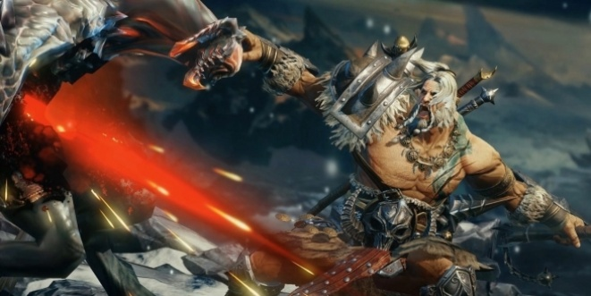 Blizzard objavio Diablo Immortal za iOS i Android (video)
