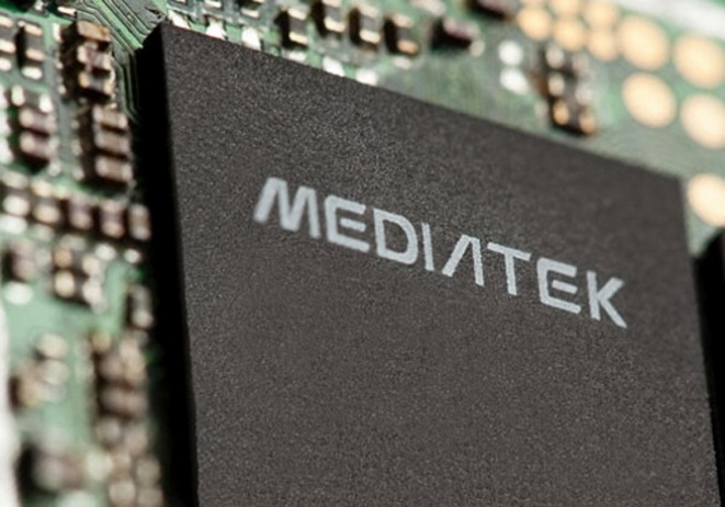 MediaTek bez čipseta za Windows Phone u skorije vreme