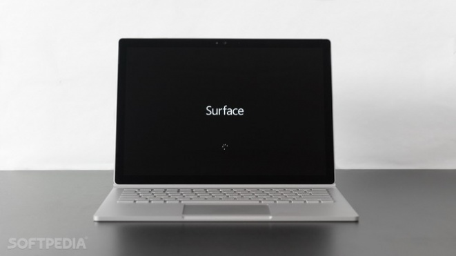 Microsoft najavio i Windows 10 S verziju Surface Book i Surface Pro uređaja