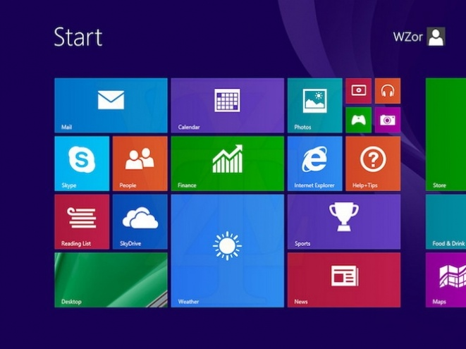 Windows 8.1 Update 2 stiže 12. avgusta