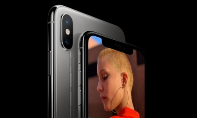 Apple će zadržati iPhone notch dizajn bar do 2020. godine