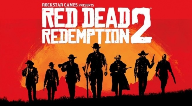 Red Dead Redemption 2 imaće i Battle Royale mod