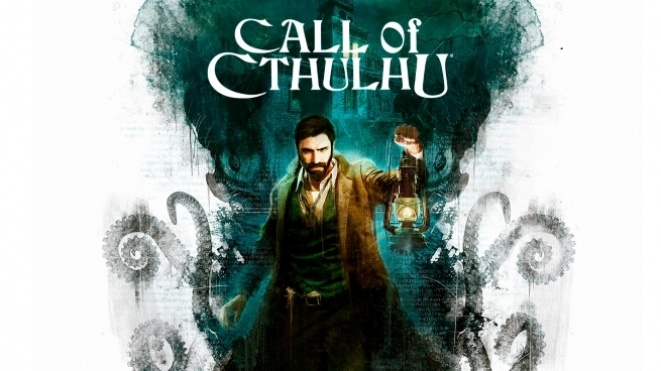 Poznati Call of Cthulhu PC sistemski zahtevi