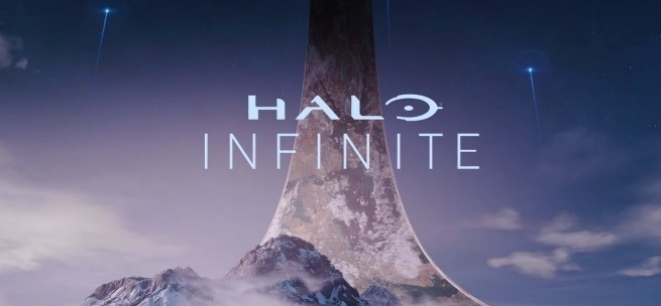 Halo Infinite je naredna igra u Halo serijalu (video)