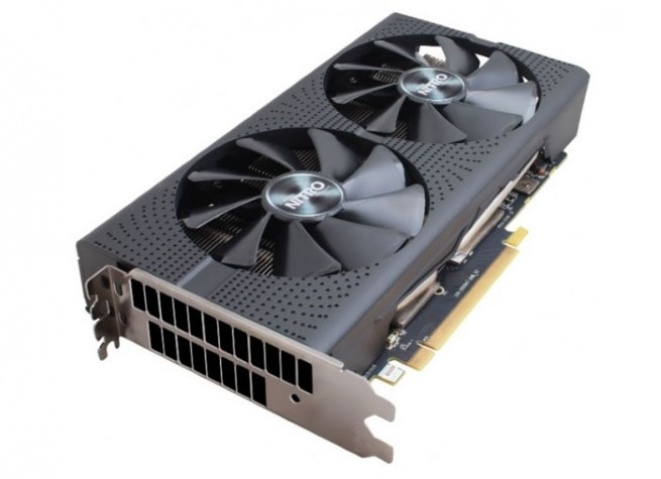Testing the AMD Radeon RX 480 for Ethereum Mining