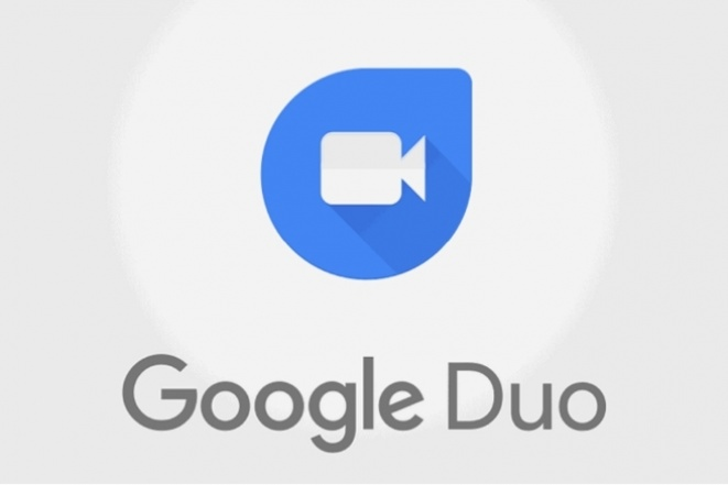 Google Duo video chat aplikacija preuzeta preko milijardu puta sa Play Store-a