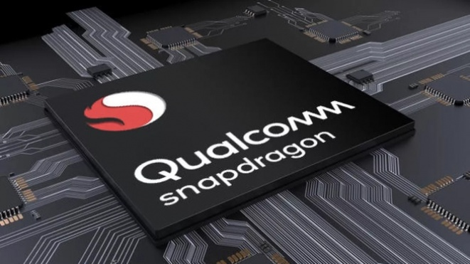 Qualcomm Snapdragon 875 can be built in 5nm process