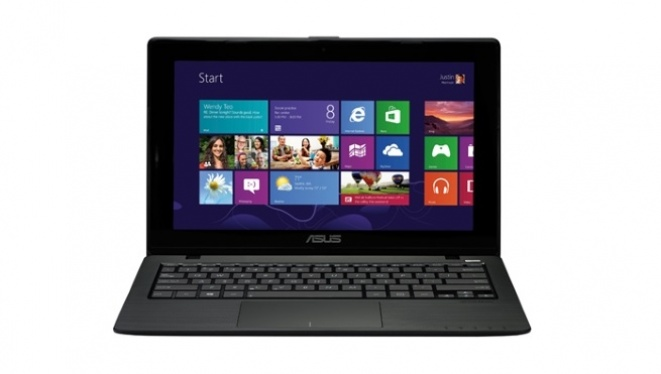 Asus Vivobook F200MA dolazi uz Windows 8.1 with Bing i napada Chromebookove