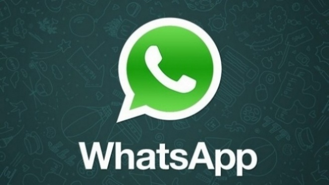 WhatsApp za iOS sada može da reprodukuje Facebook i Instagram video klipove