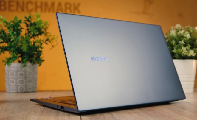Testirali smo Honor MagicBook 14 (video)