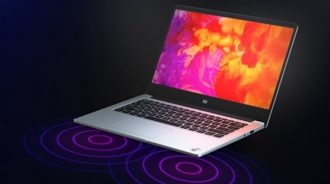 Novi Xiaomi laptop nosi naziv Mi Notebook 14 e-learning edition