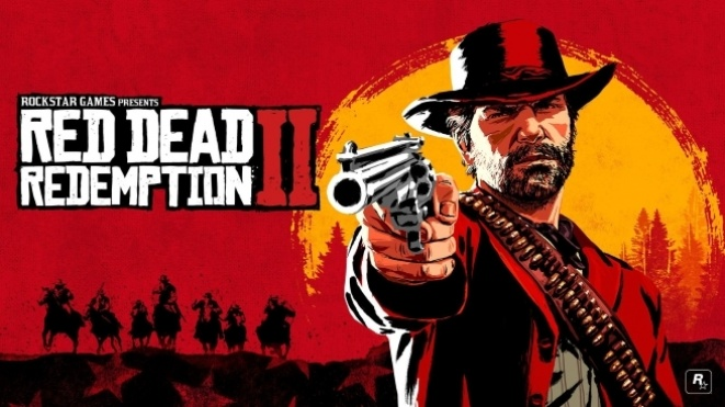 Rockstar objavio drugi deo svog Red Dead Redemption II gejmpleja (video)