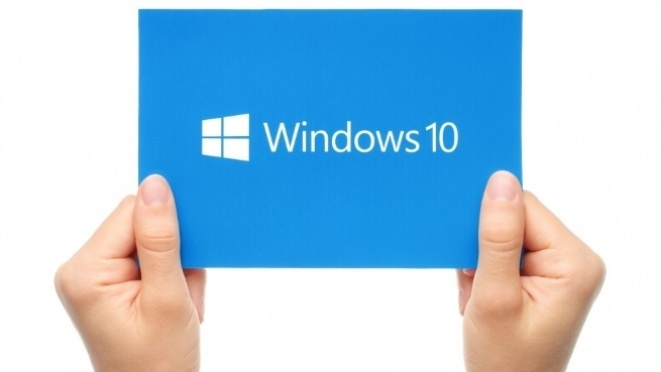 Windows 10 May 2019 Update implementira svetlu temu i više kontrola za nadogradnju