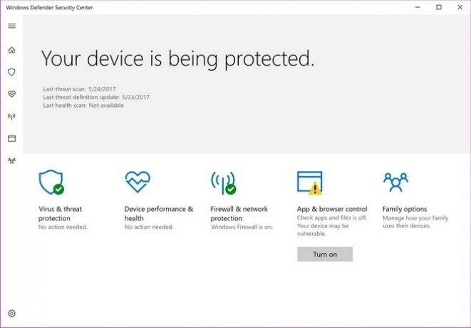 Google inženjer portovao Windows Defender na Linux kako bi demonstrirao Fuzzing tehniku