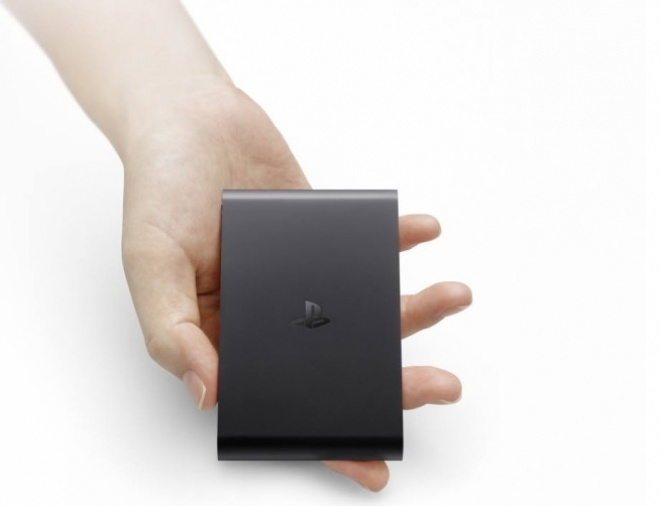 E3: Sony je objavio PlayStation TV za Evropu