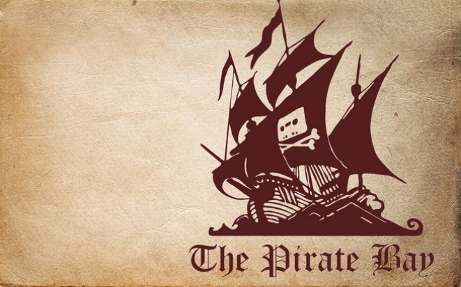 The Pirate Bay mora biti blokiran u Švedskoj