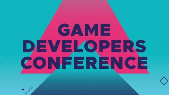 Game Developers Conference 2020 odložen zbog koronavirusa