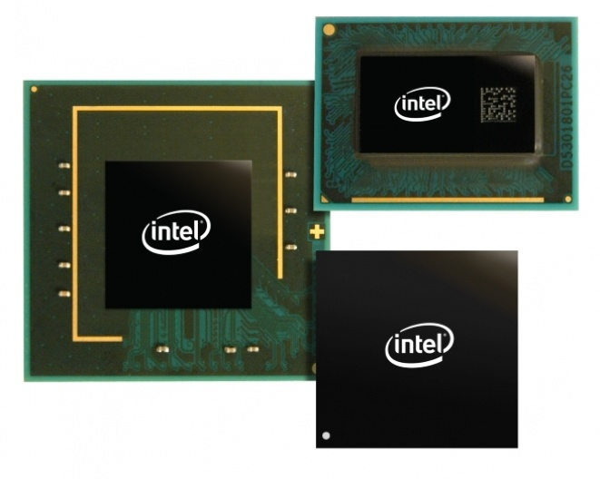 ZombieLoad is the latest security issue in Intel slides