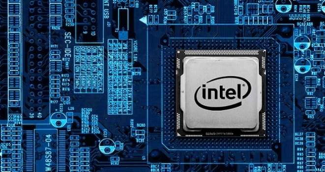 Intel objavio prve moderne drajvere za Windows 10