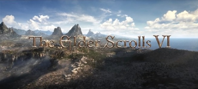 Bethesda konačno najavila The Elder Scrolls 6 (video)